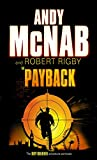Payback (Boy Soldier #2): Payback No.2