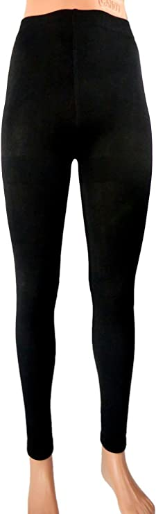 Star Socks Germany - Leggings térmicos para mujer
