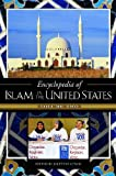 img - for Encyclopedia of Islam in the United States: Volume 2 book / textbook / text book