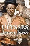 Ulysses by James Joyce, James Joyce, 1604598654