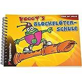 Voggy's Blockflötenschule