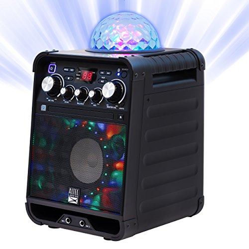 Buy the best karaoke machine for kids