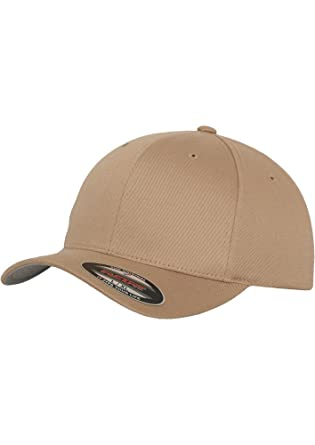 99a063b28d Original Flexfit Cap - 13 Colours - Genuine Branded Baseball Cap Hat ...