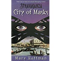 Stravaganza City Of Masks
