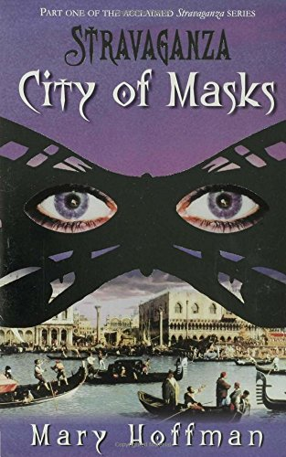 Stravaganza City Of Masks PDF
