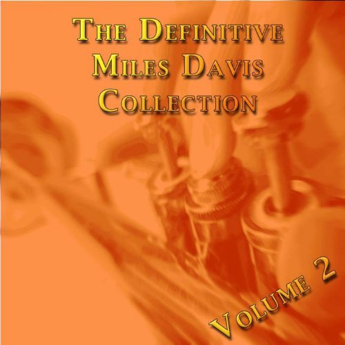 The Definitive Collection of M...