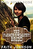 This is a sweet, clean, mail order bride, historical western romance by your favorite author Faith Johnson.Find out for just $0.99 or FREE on Kindle Unlimited Unwanted in her own home since her father remarried, Hope Hudson finds herself sent...