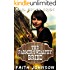 Mail Order Bride: The Farmer's Wealthy Bride: Clean and Wholesome Western Historical Romance (Big Bertha's Mail Order Brides Book 4)