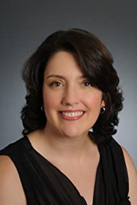 Debra Lattanzi Shutika