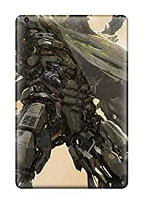 Best Hard Plastic Ipad Mini 3 Case Back Cover,hot Transformers Case At Perfect Diy