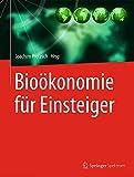 Bioökonomie für Einsteiger