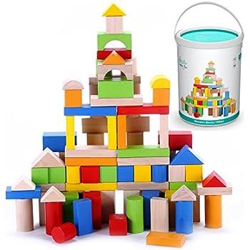 Znalezione obrazy dla zapytania wooden blocks