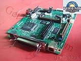 Okidata 43006722 Main PCB GRR-2 Board Print Controller
