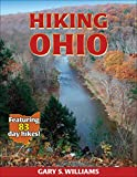 Hiking Ohio (America s Best Day Hiking)