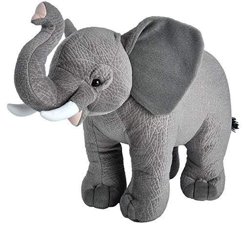 Buy white elephant gifts amazon
