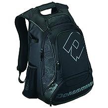 Wilson NVS Baseball/Softball Backpack