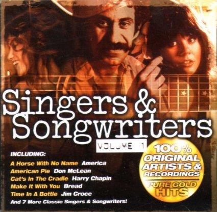 Carly Simon - 1977 - Lyrics2You