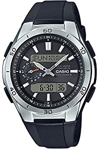 WVA105HA-1AV - Wave Ceptor | Casio USA