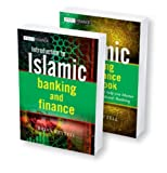 Introduction to Islamic Banking and Finance, Brian B. Kettell, 1119989957