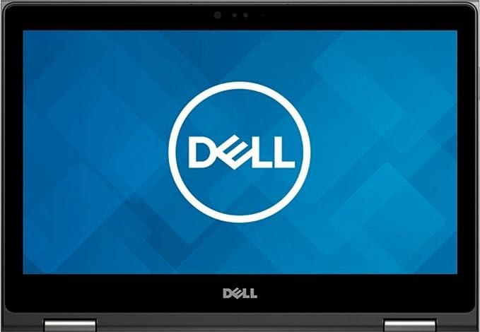 Amazon.com: Dell Inspiron 7000 2-in-1 Ryzen 7 (Beat i7-7500U) Full HD 13.3