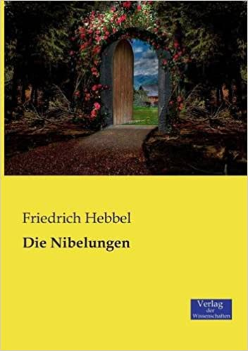 Httposeoobookpapersdownload Epub Format Books The Helen