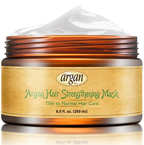 Buy hair strengthening treatment