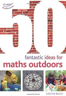 Ideas for maths coursework>>>?