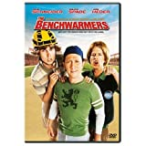 The Benchwarmers Bilingual