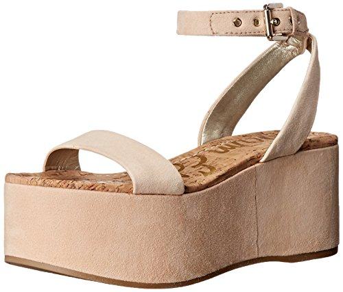 Sam-Edelman-Womens-Henley-Platform-Sandal