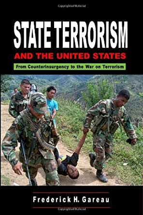 united states terrorism essay Your search returned over 400 essays for terrorism 1 2 3 4 5 next  these  results are sorted by most relevant first (ranked search) the united states does  not.