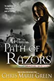 img - for The Path of Razors: Vampire Babylon, Book Five book / textbook / text book