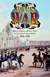 Wars Within War, Irving W. Levinson, 0875653022