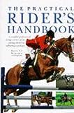 Practical Rider's Handbook, Debby Sly, 1859672698
