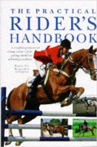 The Practical Rider's Handbook