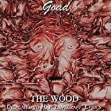 The Wood - Dedicated To H. P. Lovecraft Lyrics