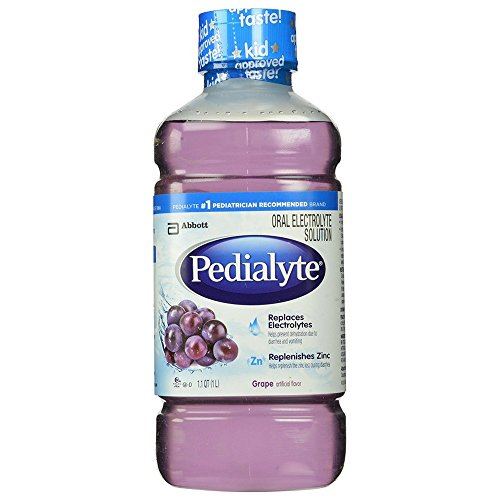 pedialyte-grape-338-oz