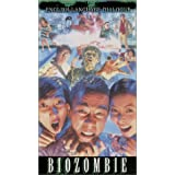 Bio Zombie