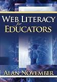 Web Literacy for Educators