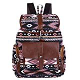 Vbiger Backpacks For Women
