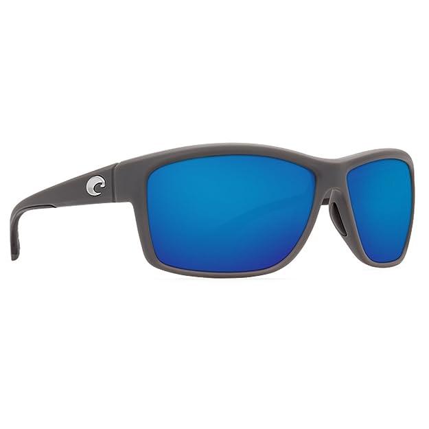db90f6b3ed Amazon.com  Costa Del Mar Mag Bay Sunglasses