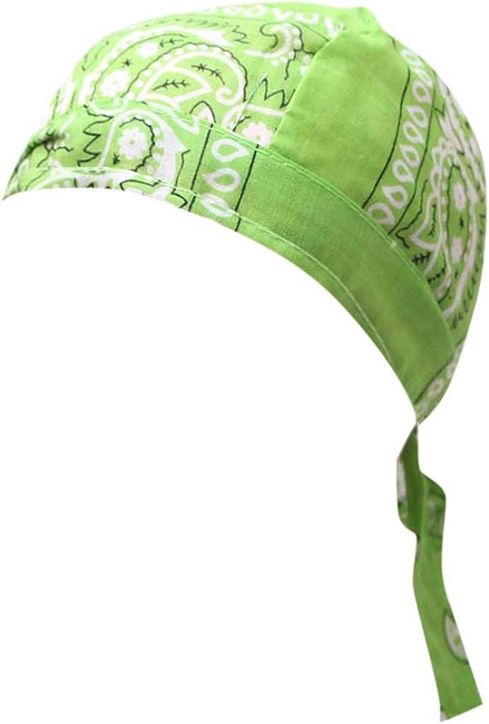 Fsqjgq Headgear Hat...