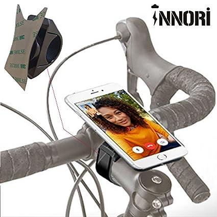 Amazon.com: INNORI nueva versión soporte de bicicleta para ...
