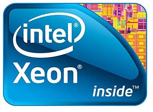 Intel Processor - 1 x Xeon X5675 / 3.06 GHz - LGA1366 Socket - L3 12 MB - Box by Intel
