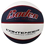 Baden Contender Indoor/Outdoor Composite Basketball