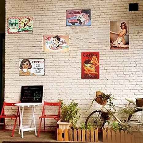 Do Not Screw with My Yamaha Decorative Home Bar Pub Club Cafe Man Cave Dekor 20CM X 30CM Metal Tin Sign Blechschild WJ0759 JTY store Vintage Wandkunst Dekor Zeichen Warning