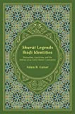 "Adam Gaiser, ""Shurat Legends, Ibadi Identities: Martyrdom, Asceticism and the Making of an Early Islamic Community"" (U. South Carolina Press, 2016)"