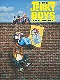 Jerky Boys poster thumbnail