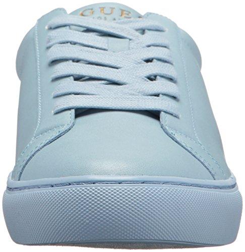 Mens Guess 458 Barette Barette Guess Blue Blue 458 Blue Mens Guess Mens Guess Barette Blue 458 Barette Mens qqArTdw