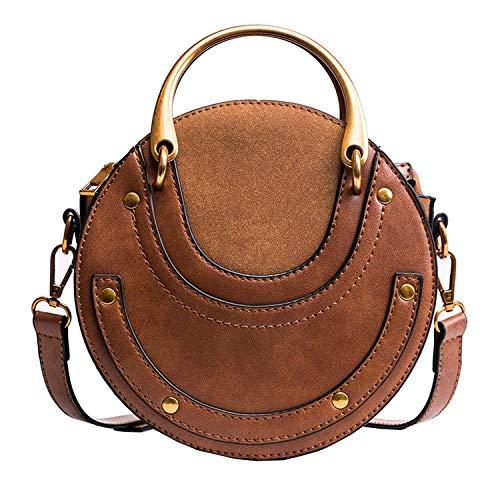 Chloe Designer Handbags - 2
