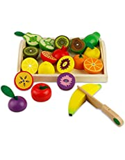 Oferta en amplia variedad de juguetes